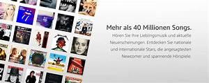 Amazon Mein Konto Rechnung : amazon music unlimited ~ Themetempest.com Abrechnung