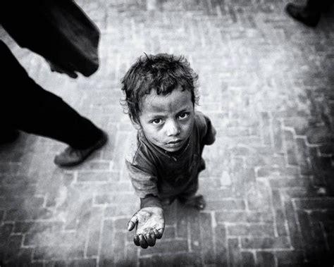 Poor Child Begging  Posters  Pinterest  Children, Poor