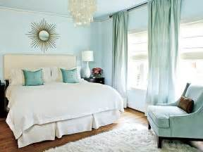 Blue Bedroom Decorating Ideas Blue Master Bedroom Ideas Interior Design And Deco