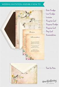 how to stuff wedding envelopes properly yeah i will With wedding invitation stuffing order