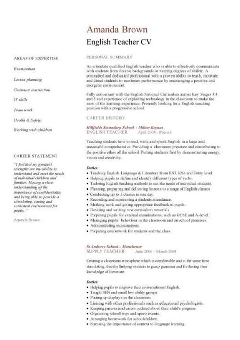 Official Cv Template by Academic Cv Template Curriculum Vitae Academic Cvs