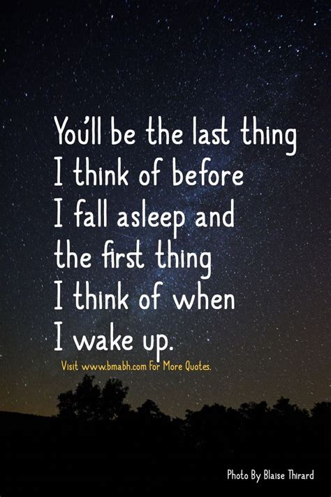 25+ Best Goodnight Quotes For Her On Pinterest  Romantic. Bible Quotes Taken Out Of Context. Positive Quotes Hard Work. Trust Quotes On Pinterest. Famous Quotes Change. Relationship Quotes For Boyfriend. Mothers Day Quotes Long Distance. Famous Quotes Quiz Questions. Tattoo Quotes Price
