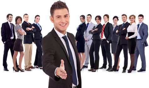 zara si e social recrutement groupe welljob