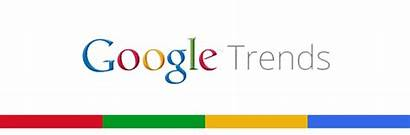 Google Trends Social Tools