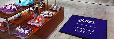 zerbino con logo zerbini personalizzati asciugapassi e tappeti