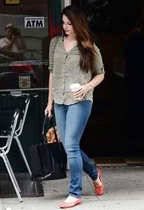 Lana Del Rey Street Style Inspiration in 2019 | Lana del ...
