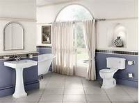 victorian bathroom accessories 78 Best images about Victorian Bathroom on Pinterest ...