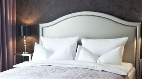 canapé lit escamotable tête de lit ventes privées westwing