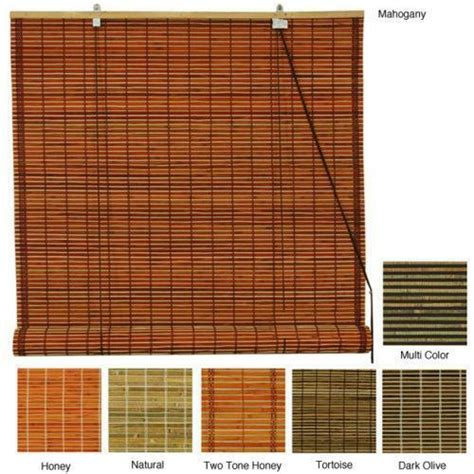 Roll Up Window Blinds by Roll Up Window Shades Ebay