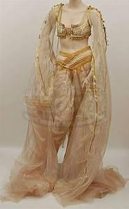 Marishka's Gown - Marishka - Josie Maran Photo (16913018 ...