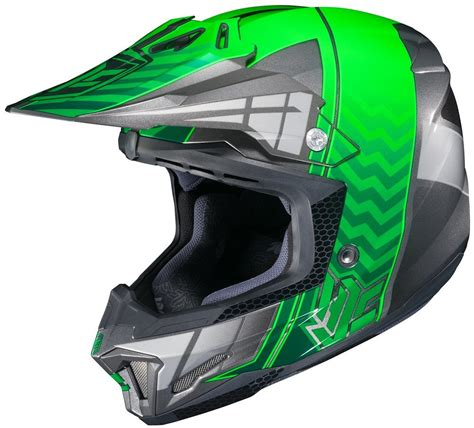 hjc motocross helmet 110 51 hjc cl x7 clx7 cross up motocross mx off road 231591