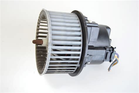 2008 land rover lr2 fan 2009 land rover range rover blower replacement 2009 land