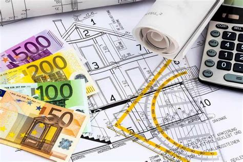 Haus Bau Kosten by Hausbau Kosten Senken Tipps Zum Geld Sparen
