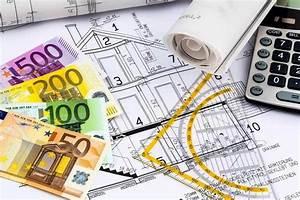 Kosten Beim Hausbau : hausbau kosten senken tipps zum geld sparen ~ Watch28wear.com Haus und Dekorationen