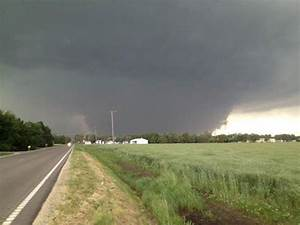 EF5 Tornado Moore, Oklahoma May 20, 2013   Oklahoma ...