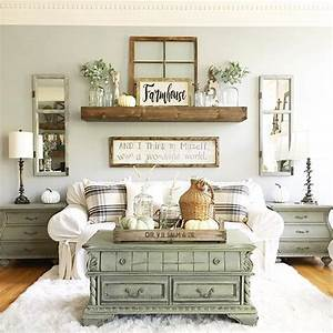 Best 25 sage living room ideas on pinterest green for What kind of paint to use on kitchen cabinets for wall art above couch