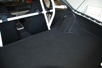 Porsche 944 Carpet by Rs Carpet Kit W Pics Rennlist Porsche Discussion Forums