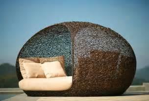 Canopy Deck Ideas
