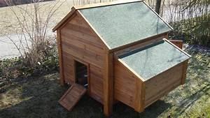 Hühnerstall Für 20 Hühner Kaufen : so richte ich einen stall f r 3 5 h hner ein ~ Michelbontemps.com Haus und Dekorationen