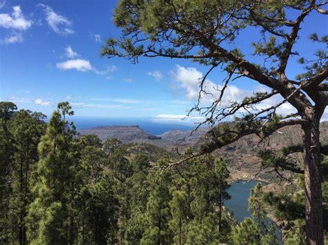 foto de Lopesan Villa Del Conde Meloneras Spain Booking com