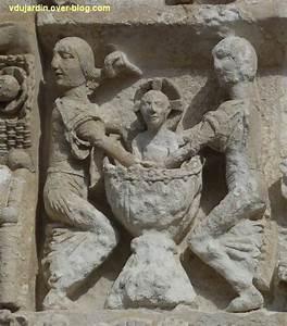 Les Bons Enfants Poitiers : christ le blog de v ronique d ~ Dailycaller-alerts.com Idées de Décoration