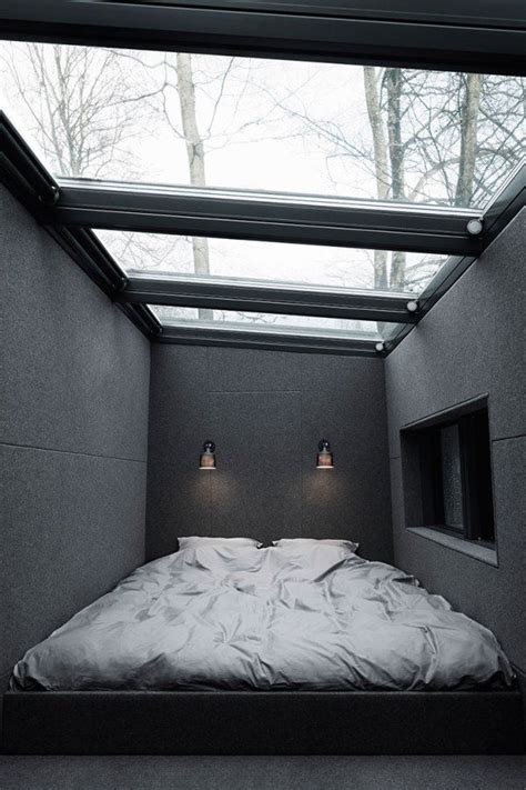 bedroom with glass roof best 25 glass ceiling ideas only on pinterest roof light modern skylights and contemporary