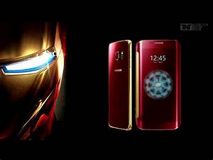 5 superhero-themed smartphones for comics and movie fans