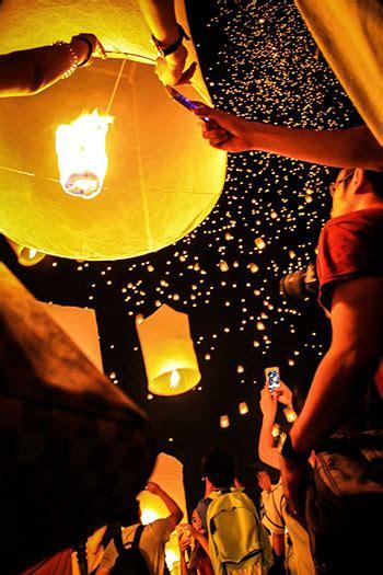 dove comprare lanterne volanti lanterne cinesi o lanterna volante dove si comprano e