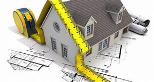 Quadratmeter Berechnen Wohnung : online rechner ~ Themetempest.com Abrechnung