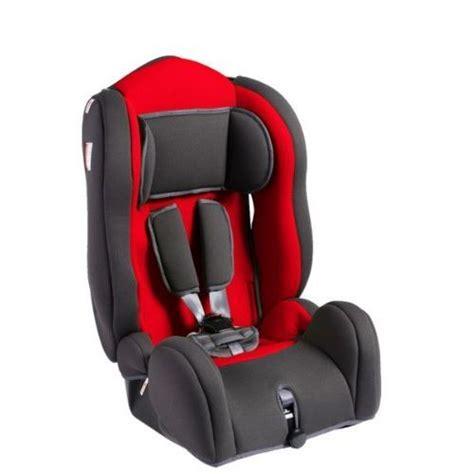 siege auto age siège auto groupe 1 2 3 comfort achat