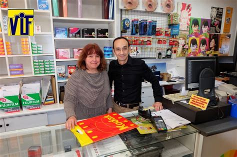 Coloration Vif Color Vif Laboratorio Fotogr 225 Fico Profesional Barcelona Foto Digital Y 243 Gica Barato Fotos
