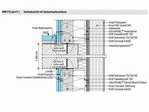 Decke Verkleiden Möglichkeiten : knauf knauf au enwand gibt ihnen neue m glichkeiten ~ Michelbontemps.com Haus und Dekorationen