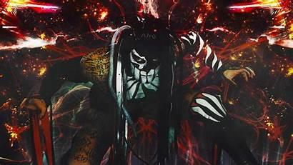 Balor Finn Demon Wallpapers Balor Background
