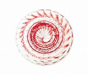 Rzb Sidelite Round : sidelite round pendelleuchte allgemeinbeleuchtung von rzb leuchten architonic ~ Frokenaadalensverden.com Haus und Dekorationen