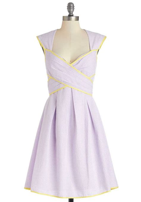 171 best purple dresses images on dress