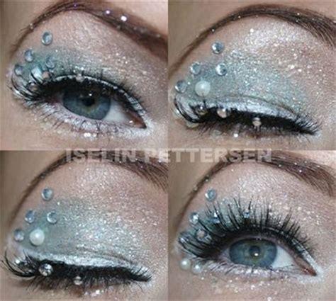winter snow eye    ideas trends  modern fashion blog