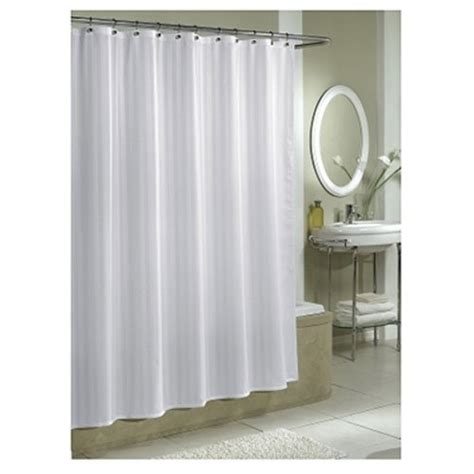 what are the best stripe shower curtains curtain it