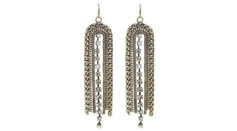 151 Best Jewelry Box Images On Pinterest  Jewel Box