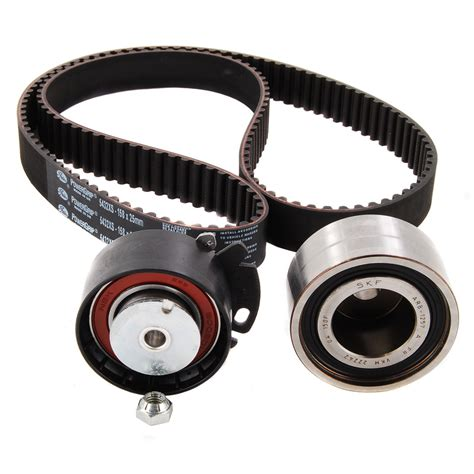 Vauxhall Timing Belt by Vauxhall Insignia 2 0 Cdti Skf Timing Belt Complete Kit
