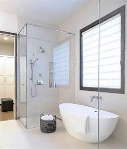 Top 10 Bathroom Design Trends Guaranteed To Freshen Up