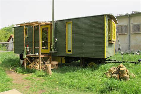 wohnwagen heizung gas bauwagen ausbauen im bauwagen wohnen heizung ofen bauwagen wohnwagen manufaktur bad belzig