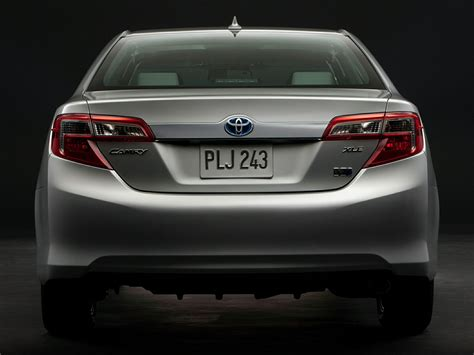 Toyota Xle For Sale by 2014 Toyota Camry Xle For Sale