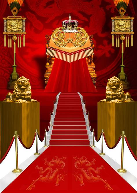 royal palace backdrops psd