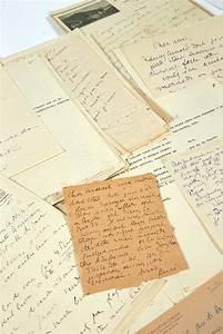 30000 Livres En Euros : pierre berg se s pare de son exceptionnelle collection de ~ Dailycaller-alerts.com Idées de Décoration