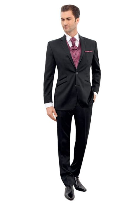 costume homme mariage costume homme gris anthracite