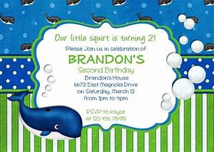 Graduation Name Card Template Birthday Invitations Template For Boys