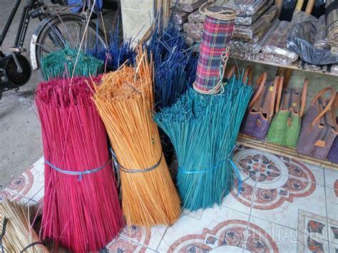 desa wisata gamplong yogyakarta yogya gudegnet