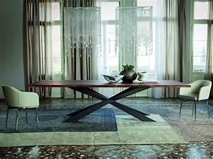 Whos Perfect Möbel : tische m bel ernst wohnkonzept ~ Eleganceandgraceweddings.com Haus und Dekorationen