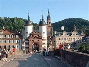 City Bad Heidelberg : heidelberg city cleaning ~ Orissabook.com Haus und Dekorationen