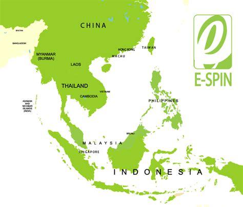 world map china  indonesia choice image word map